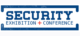 Security Exhibition and Conference
