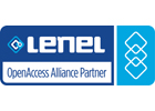 Lenel Systems International, Inc.