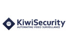 KiwiSecurity