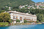 Dahua Delivers an Elite Security Solution for a Luxury Hotel in Italy