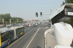 Dahua Technology Secures the Safety of Grand Military Parade