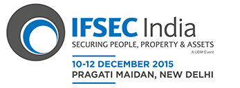 IFSEC India