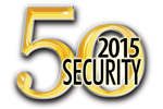 Dahua Leaps to 5th Place in the A&S Security 50
