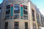 Dahua Upgrades Security Level for Banco Provincia in Argentina
