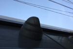 Dahua Safeguards Public Transport of Guadalajara in Mexico