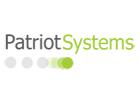 Patriot Systems