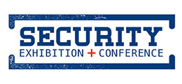 Security Exhibition + Conference