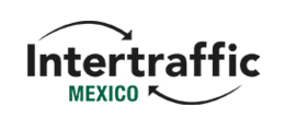 Intertraffic Mexico