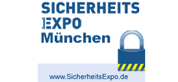 Security Expo Munich