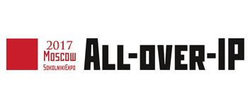 ALL-OVER-IP