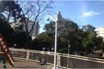 Dahua Security Solution for Public Safety in Boa Vista