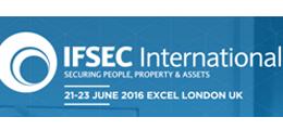 IFSEC Intel