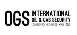 International Oil & Gas Security