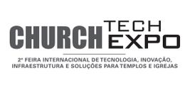 Church Tech Expo