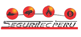 SEGURITEC PERU2016