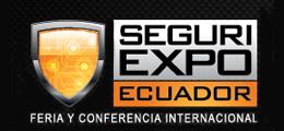 SEGURI EXPO