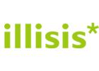ILLISIS