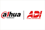 DAHUA TECHNOLOGY PARTNERS WITH ADI TO EXPAND GLOBAL DISTRIBUTION CHANNEL