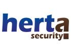 Herta Security