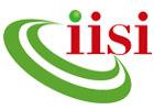 IISI iSurveillance