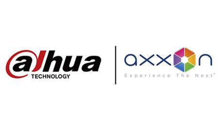 Dahua and AxxonSoft Cooperation Gains Momentum