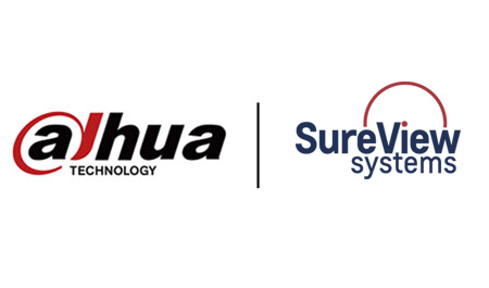 Dahua Technology Announces Further Close Integration with Sureview Immix<br><i>Integrated platform enables Dahua users to combine local monitoring with central station monitoring</i>