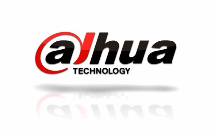 Dahua Intelligent Traffic Project of Serbia