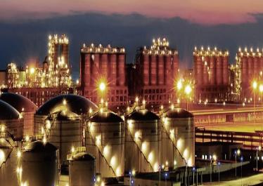 China National Petroleum Corp. (CNPC) Tankers