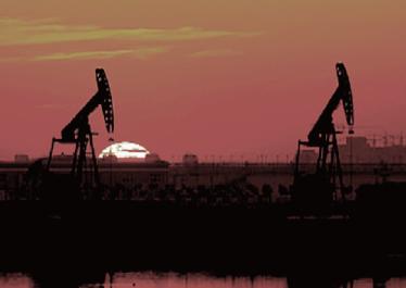 China National Petroleum Corp. (CNPC) Daqing Oilfield