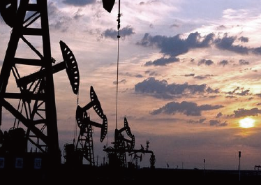 Sinopec Corp. Sinopec Shengli Oilfield