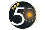 3 Reasons Why Dahua Made the 2017 Forbes Asia's Fab 50