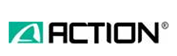 ACTION S.A.