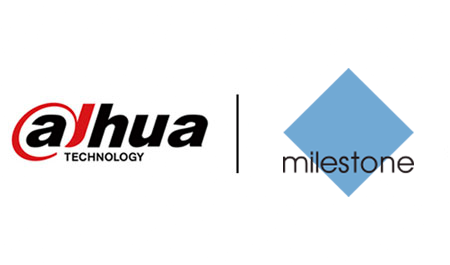 Dahua Full Range of Smart Thermal Network Camera Integrates with Milestone XProtect VMS