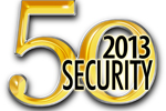 Dahua Advances to the 9th Place in 2013 as Security 50 Ranking