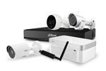 Dahua Technology Launches HDCVI-IoT Series