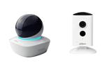 Dahua Technology H.265 Wi-Fi Cameras A26/C26 Serves Consumer Market