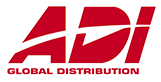 ADI Global Distribution (Ultrak Security Systems Sp. z o.o.)