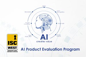 Dahua Technology to Launch AI Product Evaluation Program in ISC West