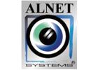 Alnet Systems Inc.