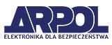 ARPOL Sp.J.