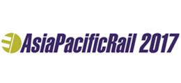 AsiaPacificRail