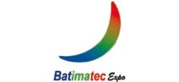 Batimatec EXPO