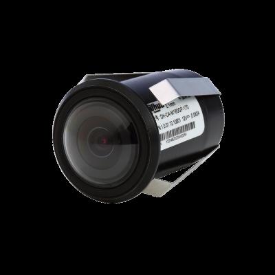 CA-M180G-170