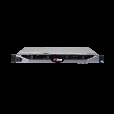 CSS9064X-800S