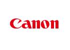 Canon U.S.A., Inc