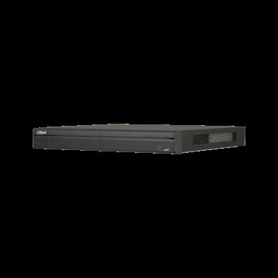 NVR5208/16-8P-4KS2E
