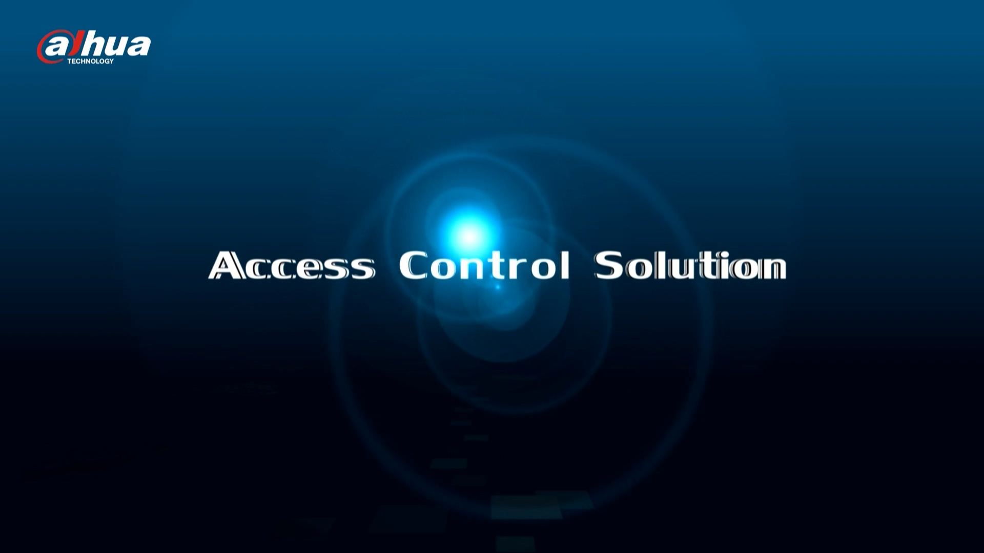 Access.Control.Solution