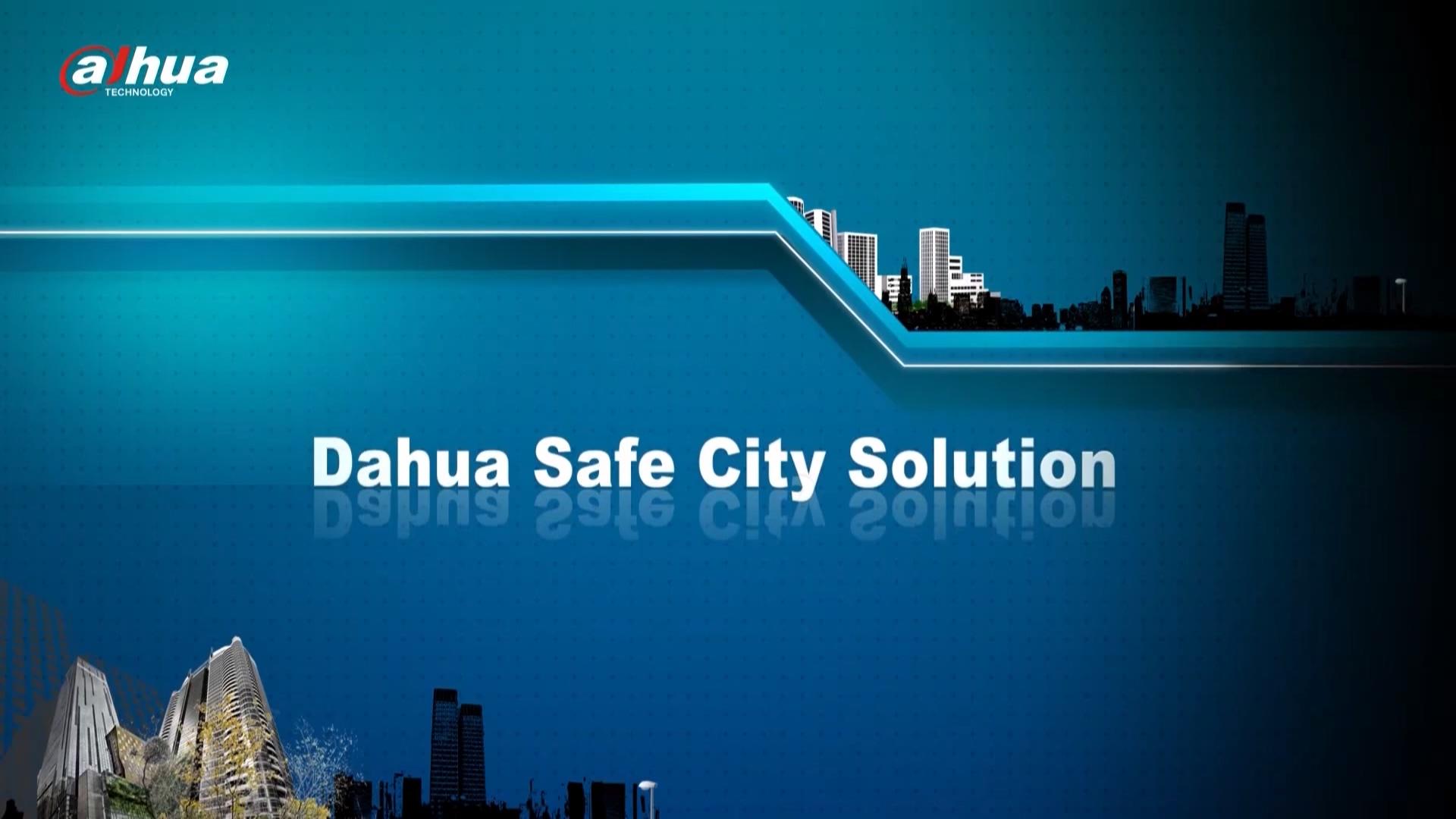 Smart.City.Solution