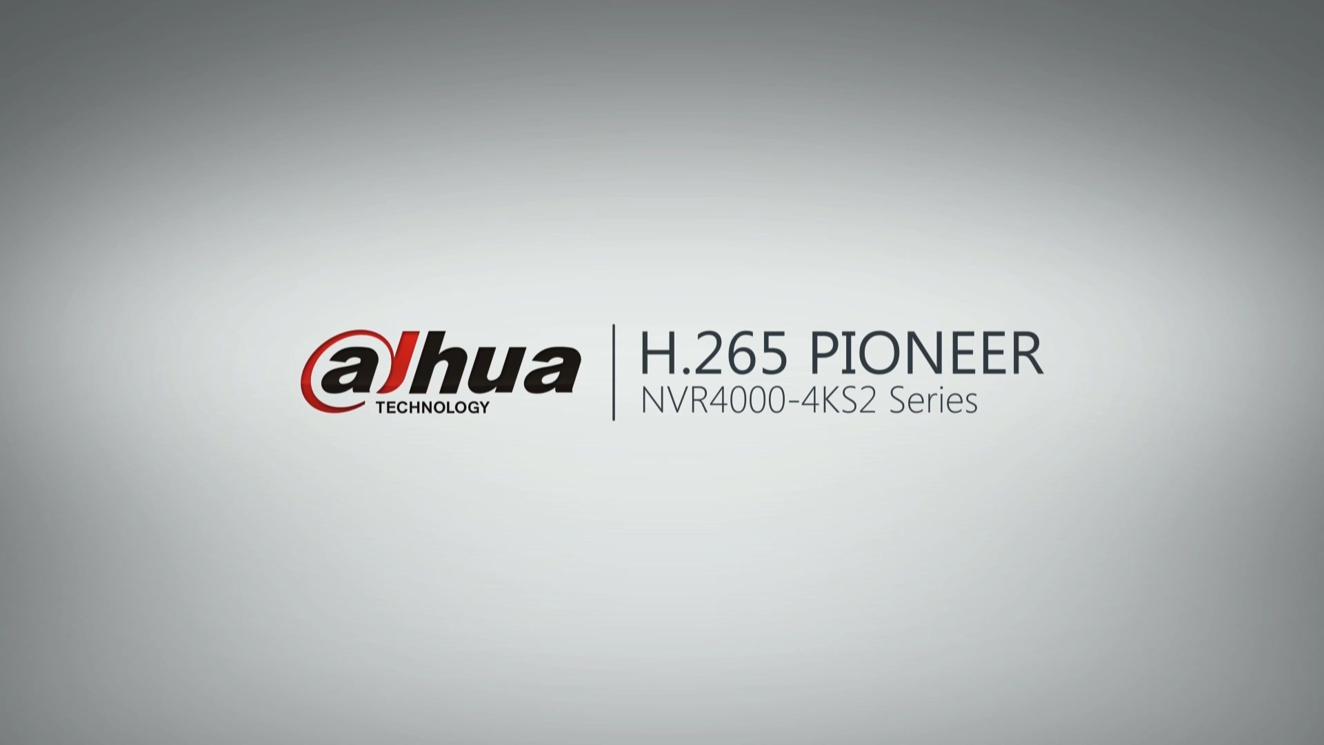 NVR4000-4KS2.H.265