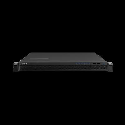 DSS4004-T